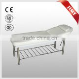 Good for beauty salon Electric SPA Facial massage Bed E-05