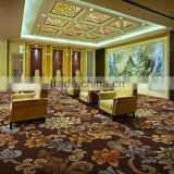 pp wall to wall mosque carpet wall hanging carpet