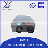 High efficiency Residential air to air heat exchanger heat recovery ventilator for hvac system