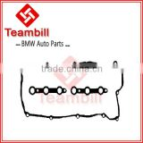 Valve cover Gasket for BMW E36 E39 car parts 11120034108 1112 0034 108                                                                                                         Supplier's Choice