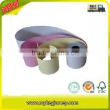 3-Ply Carbonless Copy Paper/Roll/Sheets NCR                                                                         Quality Choice