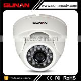 "Best price 1/3"" sony ccd 600tvl color digital camera                                                                         Quality Choice"