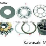 Kawasaki K3V Hydraulic pump parts