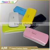 universal battery charger portable cell phone charger spare battery charger                                                                         Quality Choice