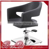 2015 hot electric barber chair with massage