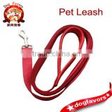 Pet Supplies For Dogs Leashes - Brand New Extra Long Strong Dog Leash with Padded Handle for Comfort