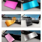 New fast charging power bank 50000mah Super Slim Power Bank                                                                         Quality Choice