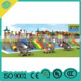 big water slides for sale water playground water slides for sale