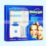 dental teeth whitening light for home use,led teeth white light,led teeth whitening lamp