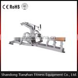 Hot Sale!!! High Quality TZ-5041Compound Row /Hammer Strength Equipment/fitness