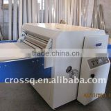 Fusing Machine for garment industry FP-900