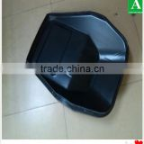 ABS plastic machine parts of vacuum thermoforming products                                                                         Quality Choice