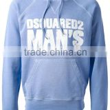 uk brand custom hoodies,usa brand printed customized printed hoodie,cheapewst design printed hoodie