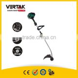 4000 SQM showroom electric start gasoline hedge trimmer grass