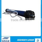 ac tube motor for blinds