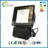 Hot sale 100w led reflector 3 years warranty 100w led flood light 50w/100w flood light reflector