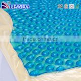 gel pad best wholesale on websites,body cooling gel mat,cool pad/fever cool pads/cool gel pad