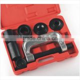 Ball Joint Service Tool Set Kit 4x4 4wd Remover Removal Installer Install Tool TL-105