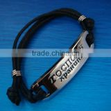 fashion mobile phone strap