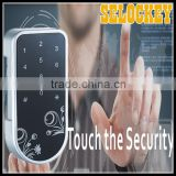 Digital Cipher Keypad Safe Locker Lock for gym house, spa rooms