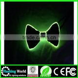 The cheappest price new cool famous brand necktie