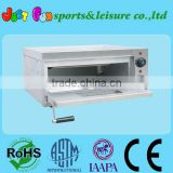 2013 high quality electric pizza oven