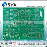 hot sale fr4 android tv box pcb board made in shenzhen pcb electronic products manufacturer, China