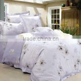 NEW!!!!king 3 piece complete bed bedding set