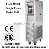 Good Quality, Single Flavour Soft Serve Frozen Yogurt Machine,Spaceman, Taylor, Carpigiani