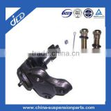 43330-19095 43330-02020 43330-29265 43330-29315 43330-29375 43330-02040 for toyota corolla swivel small ball joint