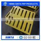 INQUIRY ABOUT SMC/Plastic/Composite gully grating
