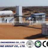 LNG Plant----High efficiency low power consumption Mirco size MRC process (5TPD ~ 50TPD)