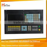 hot-selling point horizontal & vertical 2/3/5 axis cnc lathe controller