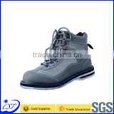 Fashional Fishing Rubber Wading Boot For Wholesale                                                                         Quality Choice