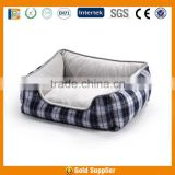 comfortable memory foam dog pet pillow sofas wholesaler