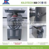 Good quality best price industrial meat grinder meat mincer knife