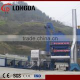 Bitumen Batching Machine 64t/h Asphalt Mixing Plant with Cheap Price