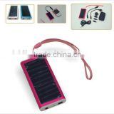 Mobile phone Solar charger (GF-TYN-105) (folding solar charger/absolutely new solar charger)