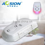 Aosion Indoor Electronic Pest Control Device for Rodents, Mice, Rats, Cockroaches, Spiders, Ants, Bugs.