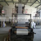 Hot selling pe builders film/protecting sheet roll                                                                         Quality Choice