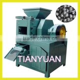 High production sponge iron briquette ball press machine                                                                         Quality Choice