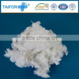 low melt slick polyester staple fiber 7Dx32mm