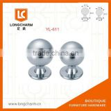 kitchen cabinet handle ball hanlde kitchen door knob furniture knob from furniture Hardware