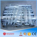 High Quality Expansion Anchor Bolts,M6 M8 M10 M12 M16 M20 M24 M30 M36 M42 M48 Foundation bolt ,L bolts
