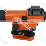 SURVEYING INSTRUMENT: AUTOMATIC LEVEL,AUTO LEVEL,AUTOLEVEL LAL-2