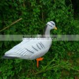 Inflatable/goose and duck decoys/snow goose decoys for hunting                                                                         Quality Choice