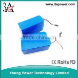 Mobile phone lithium battery 12V 11Ah lithium miniature electronic products high-energy lithium batteries
