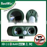 BSTW EPA Certification Widely Use Environment Solar Animal Repeller