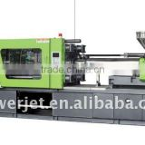 PET Preform Injection Moulding Machine/Machinery(130T-400T)