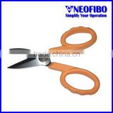 Fiber Optical Cable Sheath Kevlar Cutter With High Quality FOKC-1